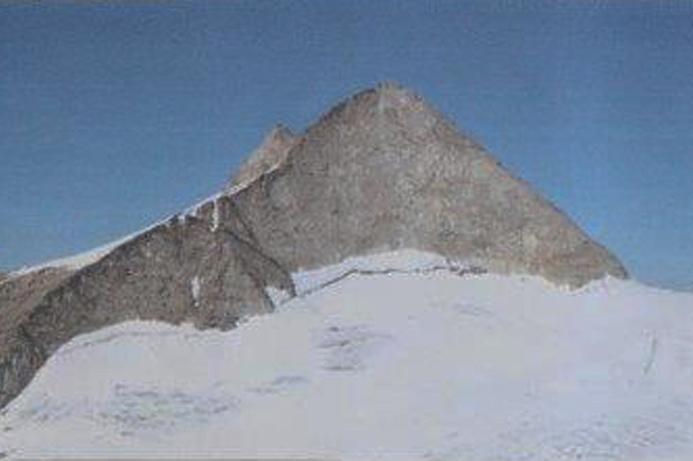 olperer-3476m-zillertalske-alpy