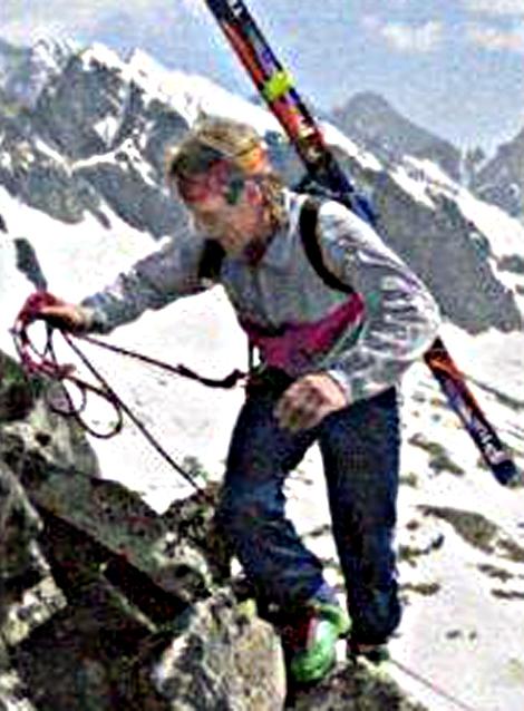 amaterske-casy-vlado-tatarka-alias-gipsy-horolezec