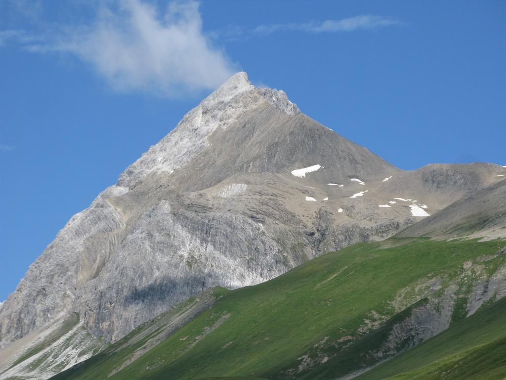 albulske-alpy-piz-Üertsch-3267m-