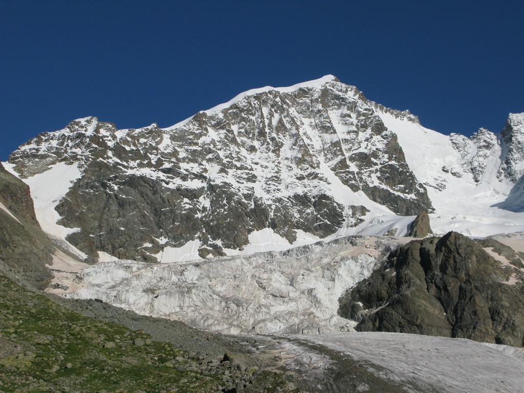 extremna-uvaha-piz-bernina-cez-biancograt-za-3-10