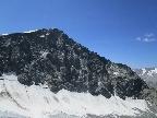 piz-tschierva-3546m-sam-na-zapadnom-hrebeni