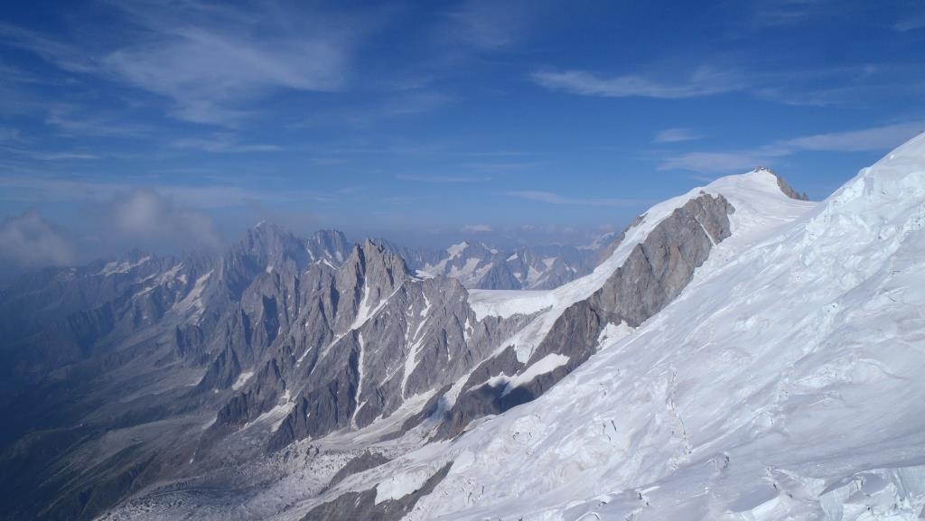 výstup_na_Mont_Blanc