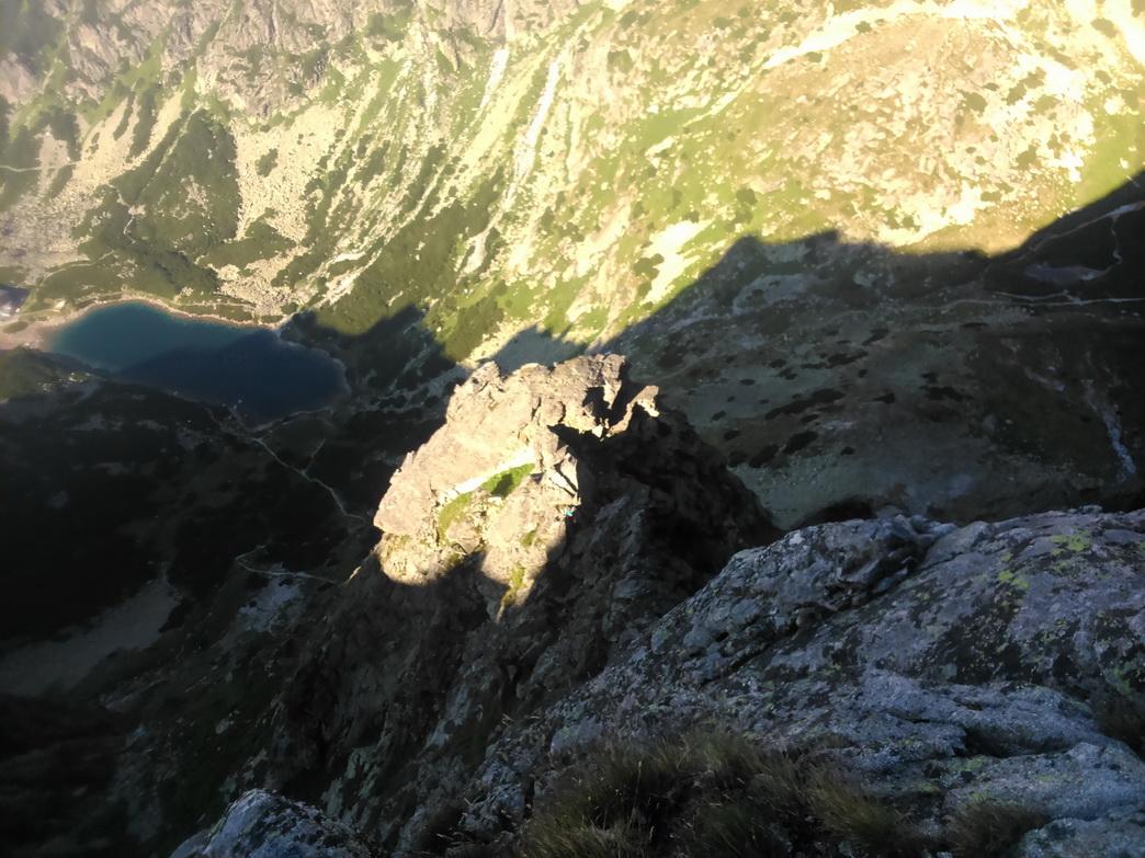 Fotohádanka-Nájdi_horolezca