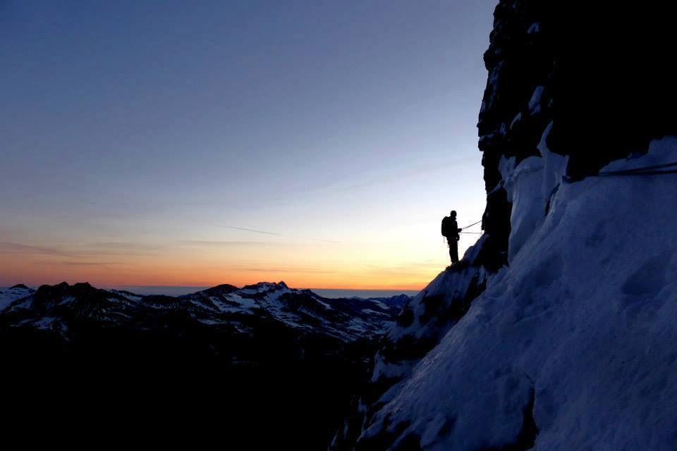 alpske-steny-classic-six-pack