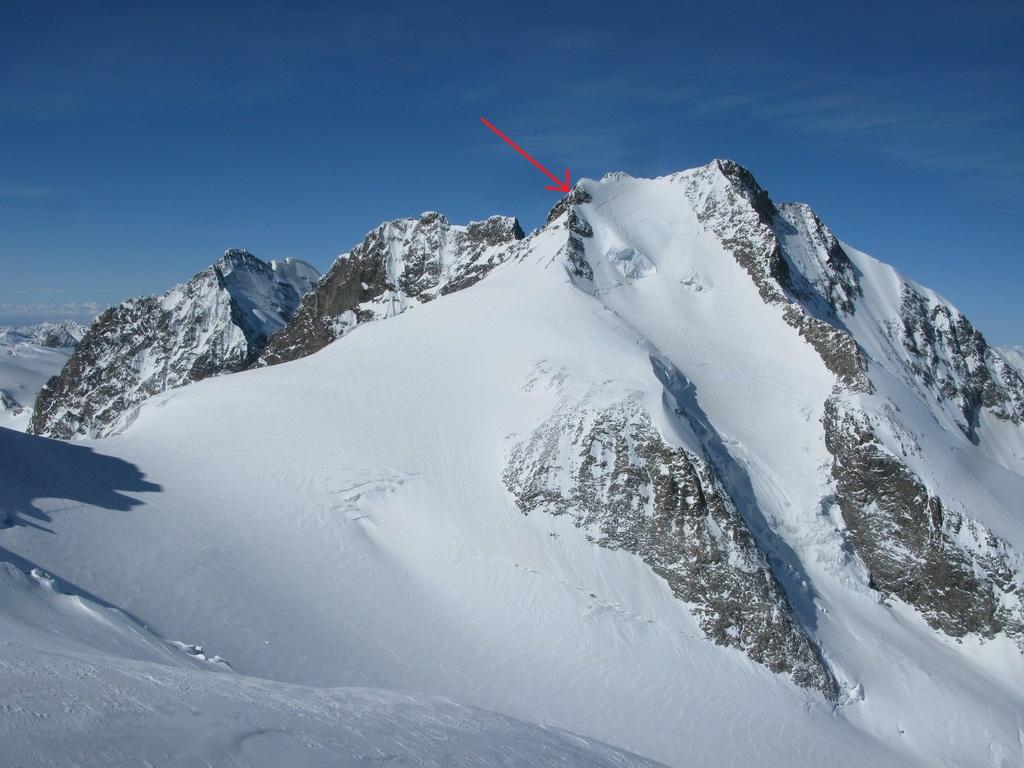 l�vajciarsky-horolezec-a-horsky-vodca-norbert-joos-zahynul-na-bernine