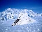 seven-second-summits