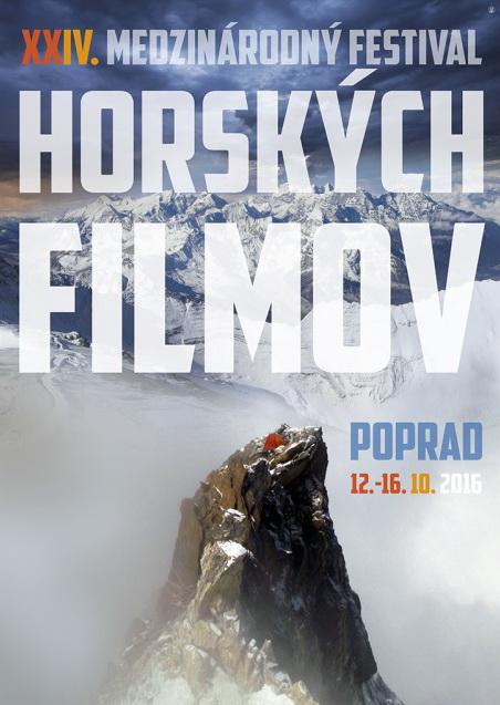 xxiv-medzinarodny-festival-horskych-filmov-poprad
