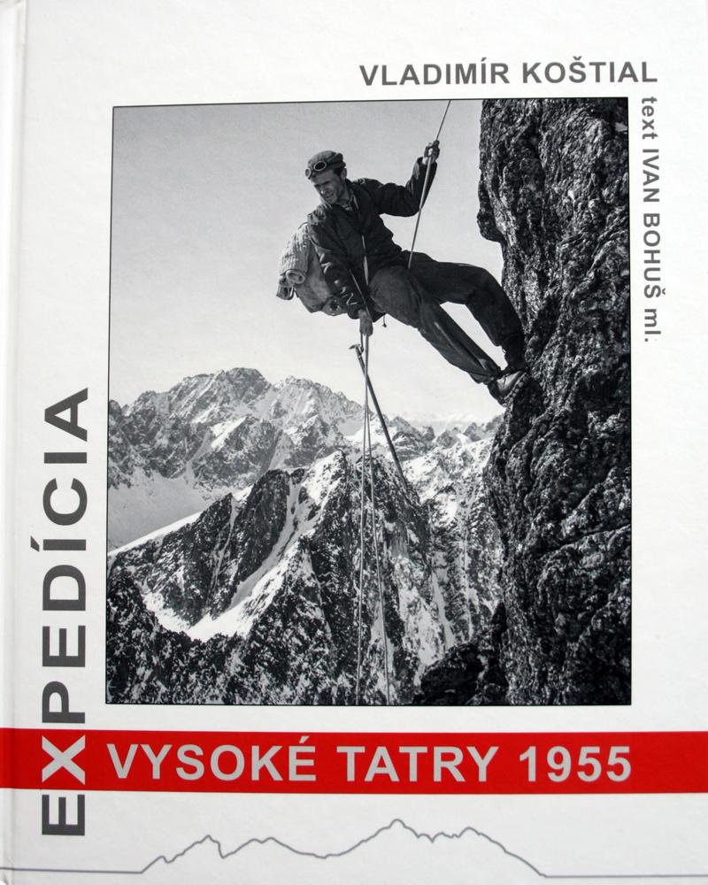 expedicia-vysoke-tatry-1955