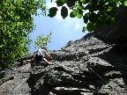 lezenie-tupa-skalka