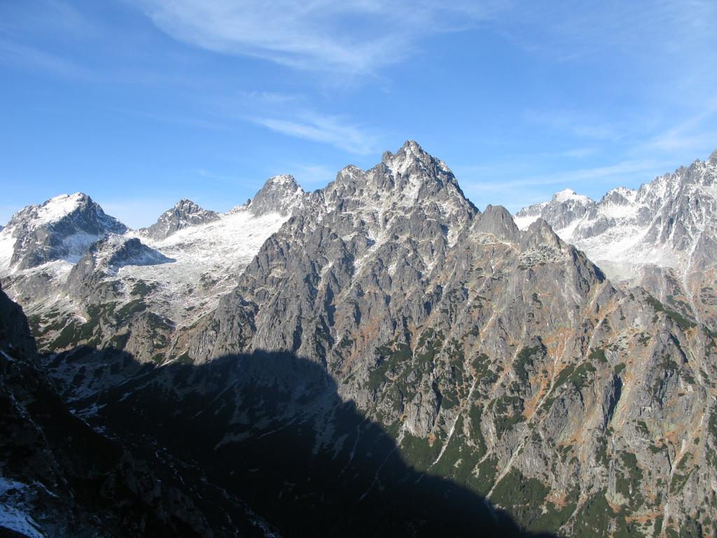 v-tatry-prostredny-hrot-2440m-
