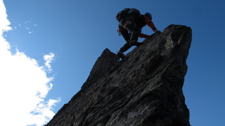 vidlovy-hreben-najkrajsia-hrebenovka-tatier