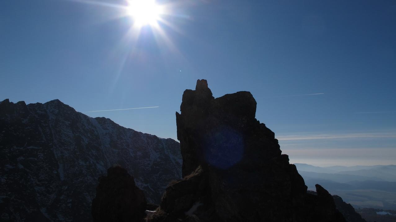 v-tatry-draci-hreben