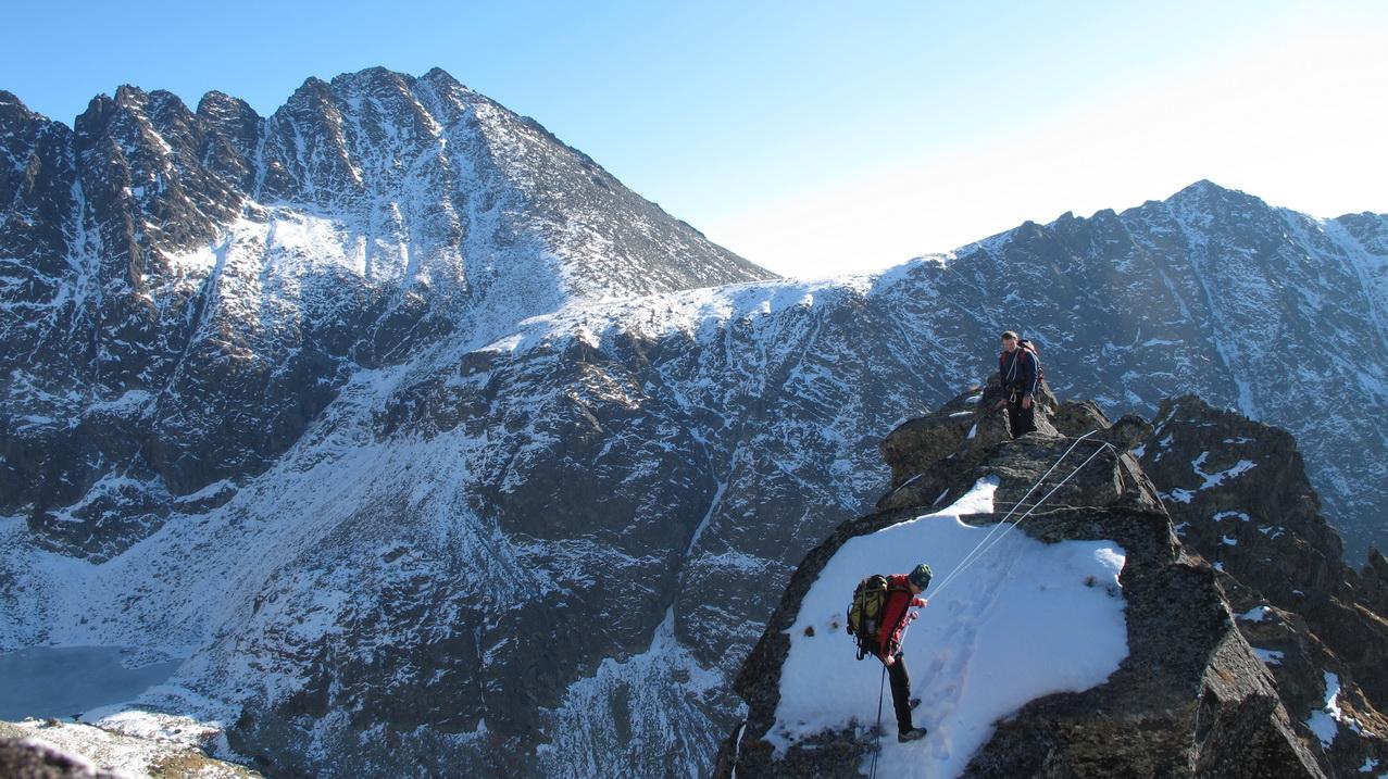 Cestovný ruch v AxiPIX  horolezectvo 5002354be87