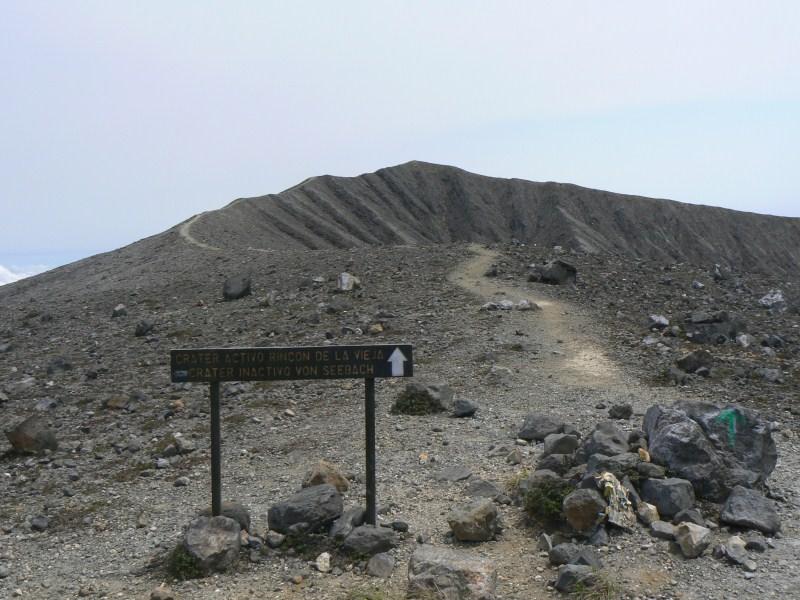 kostarika-vulkan-rincon-de-la-vieja