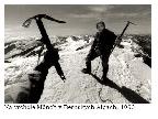 alexander-luczy-hviezda-svajciarskeho-alpinizmu-albert-eggler