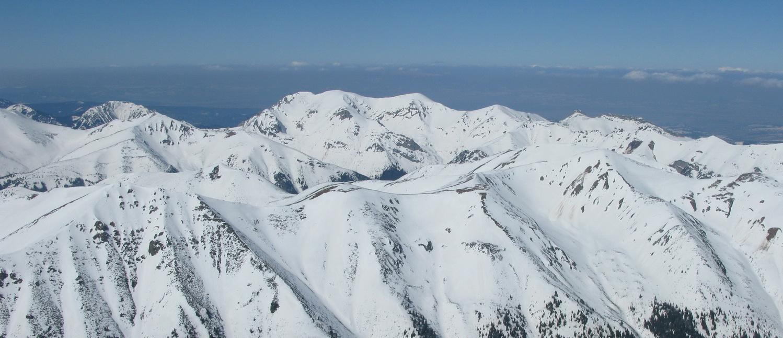 skialp-hrebenom-zapadnych-tatier-nonstop