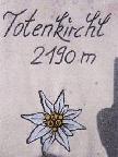 totenkirchl-2190m-1972-solo