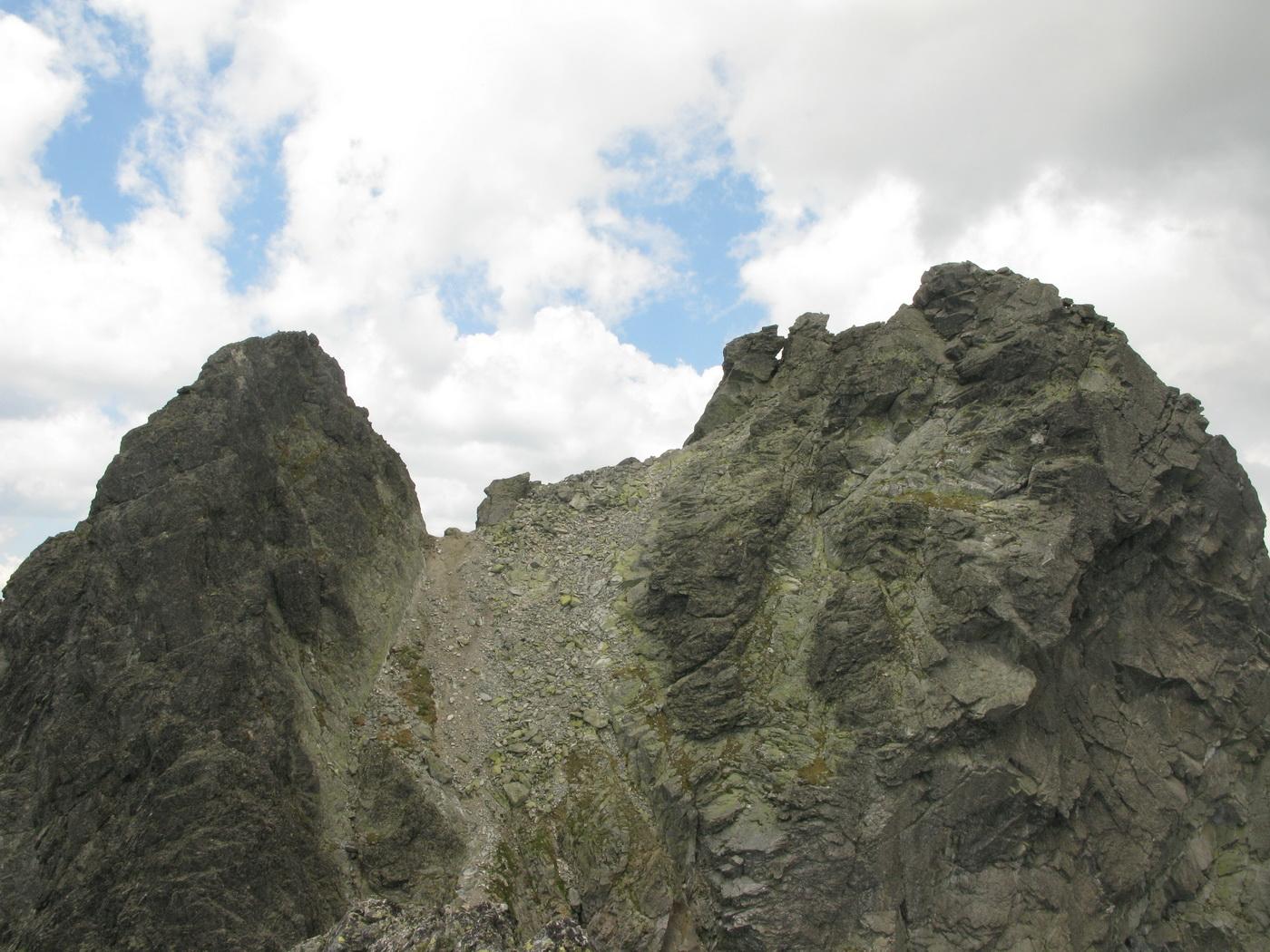 vysoke-tatry-bradavica-2476-m-